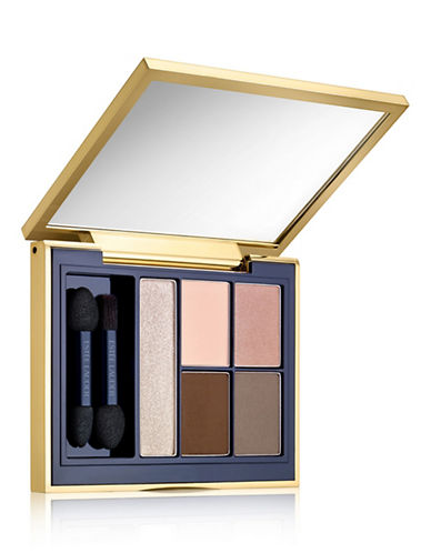 Estee Lauder Pure Color Envy Sculpting EyeShadow 5 Color Palette-PROVOCATIVE-One Size