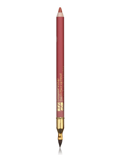 Estee Lauder Double Wear Stay-In-Place Lip Pencil-MAUVE-One Size