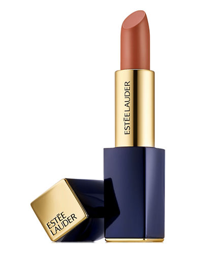 Estee Lauder Pure Color Envy Lipstick Fall 2014-DISCREET-One Size