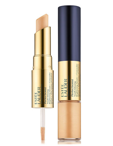 Estee Lauder Perfectionist Youth-Infusing Brightening Serum and Concealer-1C LIGHT-One Size