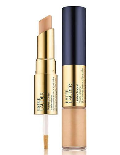 Estee Lauder Perfectionist Youth-Infusing Brightening Serum and Concealer-2C LIGHT MEDIUM-One Size