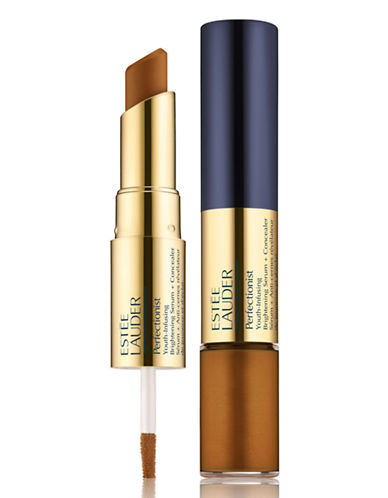 Estee Lauder Perfectionist Youth-Infusing Brightening Serum and Concealer-6N EXTRA DEEP-One Size