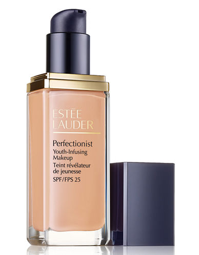 Estee Lauder Perfectionist Youth Infusing Makeup SPF 25-COOL BONE-30 ml