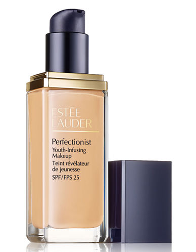 Estee Lauder Perfectionist Youth Infusing Makeup SPF 25-IVORY NUDE-30 ml