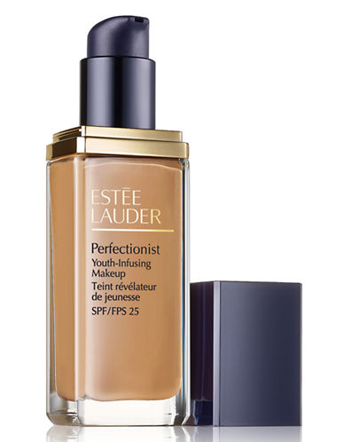 Estee Lauder Perfectionist Youth Infusing Makeup SPF 25-TAWNY-30 ml