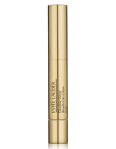Estee Lauder Double Wear Brush-on Glow BB Highlighter-WARM MEDIUM-One Size