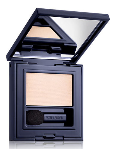 Estee Lauder Envy Defining EyeShadow Wet/Dry-INSOLENT IVORY-One Size