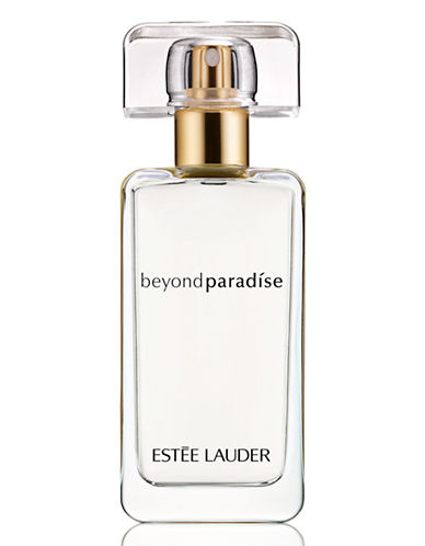 Estee Lauder Beyond Paradise Eau de Parfum Spray-NO COLOUR-50 ml