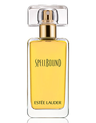 Estee Lauder Spellbound Eau de Parfum Spray-NO COLOUR-50 ml