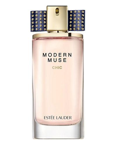 Estee Lauder Modern Muse Chic Eau de Parfum-NO COLOUR-100 ml