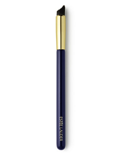 Estee Lauder Sculpting Shadow Brush-NO COLOUR-One Size