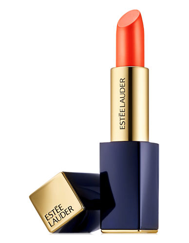 Estee Lauder Pure Color Envy Sculpting Lipstick-DARING-One Size