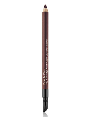 Estee Lauder Double Wear Stay-in-Place Eye Pencil-BURGUNDY-One Size