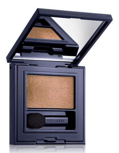 Estee Lauder Envy Defining EyeShadow Wet/Dry-BRASH BRONZE-One Size