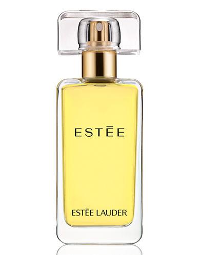 Estee Lauder Pure Fragrance Spray-NO COLOUR-50 ml