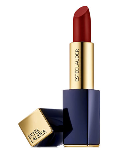Estee Lauder Pure Color Envy Sculpting Lipstick-THRILLING-One Size