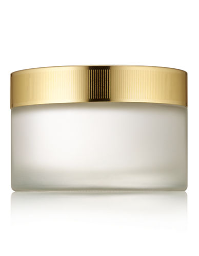 Estee Lauder Luxe Body Crème-NO COLOUR-One Size