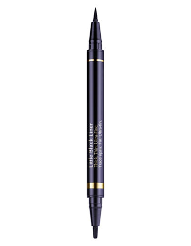 Estee Lauder Little Black Liner-BLACK-One Size
