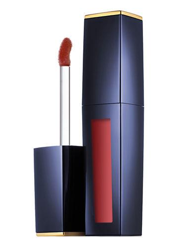 Estee Lauder Pure Color Envy Liquid Lip Potion-NOT SO INNOCENT-One Size