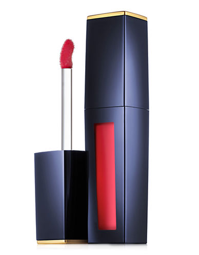 Estee Lauder Pure Color Envy Liquid Lip Potion-WICKED SWEET-One Size