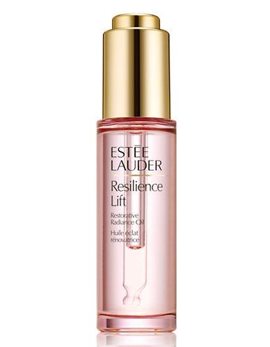 Estee Lauder Resilience Lift Restorative Radiance Oil-NO COLOUR-30 ml