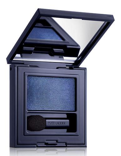 Estee Lauder Envy Defining EyeShadow Wet/Dry-BLUE FURY-One Size