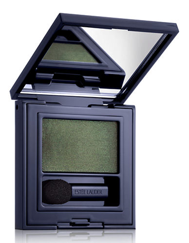 Estee Lauder Envy Defining EyeShadow Wet/Dry-EMERALD ENVY-One Size