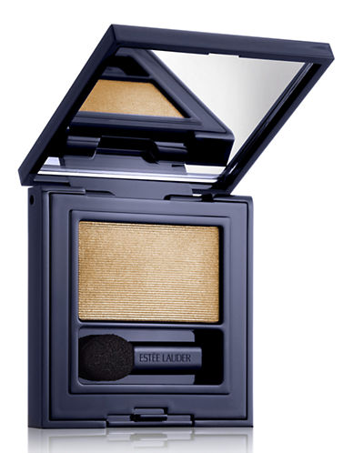 Estee Lauder Envy Defining EyeShadow Wet/Dry-NAKED GOLD-One Size