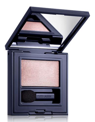Estee Lauder Envy Defining EyeShadow Wet/Dry-CHEEKY PINK-One Size