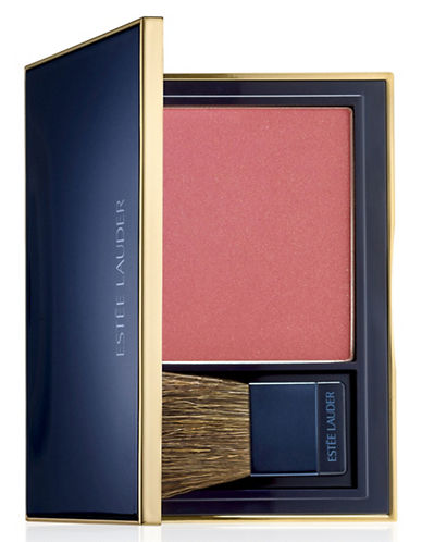 Estee Lauder Pure Colour Envy Sculpting Blush-PINK KISS-7 ml