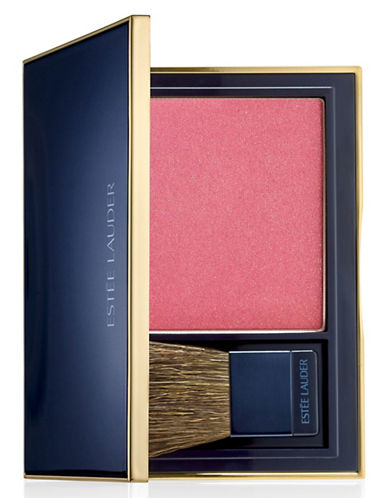 Estee Lauder Pure Colour Envy Sculpting Blush-PINK INGENUE-7 ml