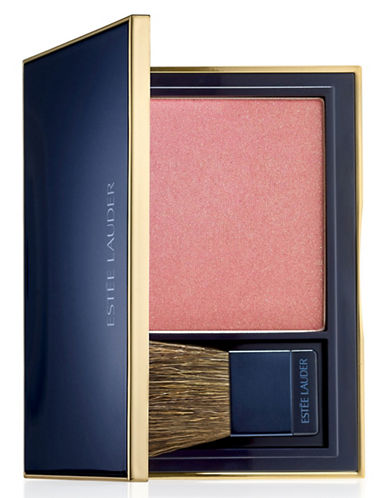 Estee Lauder Pure Colour Envy Sculpting Blush-MAUVE MYSTIQUE-7 ml