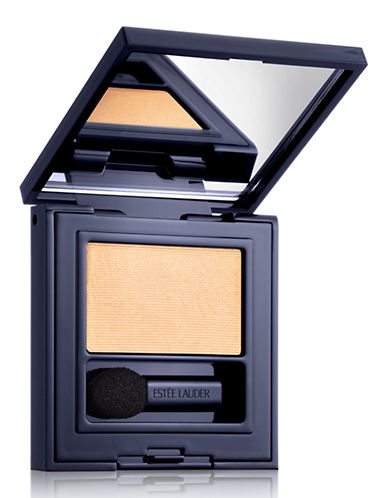 Estee Lauder Envy Defining EyeShadow Wet/Dry-FLAWLESS-One Size