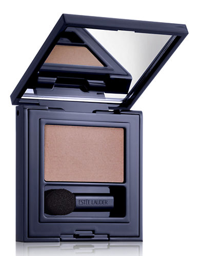Estee Lauder Envy Defining EyeShadow Wet/Dry-AMBER INTRIGUE-One Size