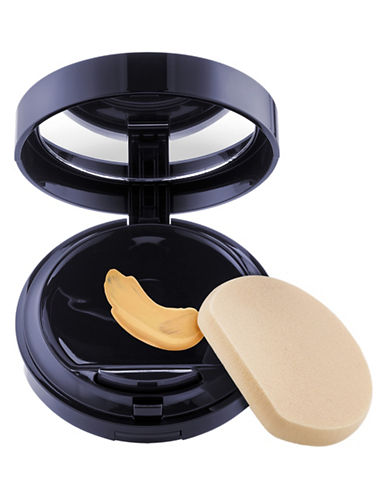 Estee Lauder Double Wear Makeup To Go Compact Foundation-COOL BEIGE-One Size