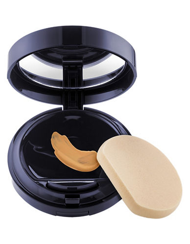 Estee Lauder Double Wear Makeup To Go Compact Foundation-PURE BEIGE-One Size