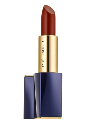 Estee Lauder Pure Color Envy Lipstick-DESIROUS-One Size