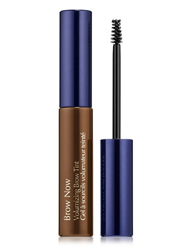 Estee Lauder Brow Now Volumizing Brow Tint-LIGHT BROWN-2 ml