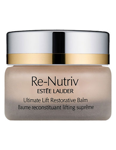 Estee Lauder Ultimate Lift Restorative Balm-NO COLOUR-One Size