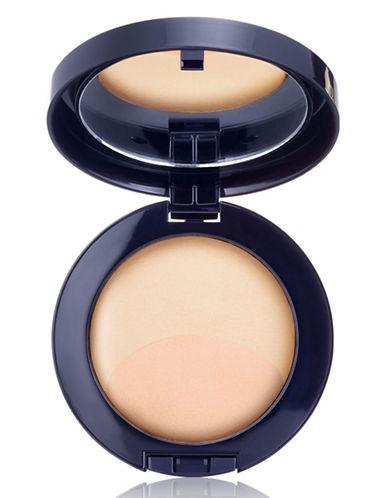 Estee Lauder Perfectionist Serum Compact Makeup SPF 15-01 TRANSLUCENT/LIGHT-One Size