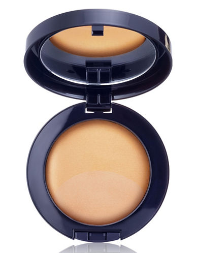 Estee Lauder Perfectionist Serum Compact Makeup SPF 15-03 MEDIUM-One Size
