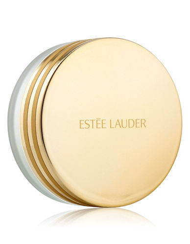 Estee Lauder Advanced Night Micro Cleansing Balm-NO COLOUR-70 ml
