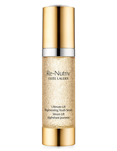 Estee Lauder Re-Nutriv Ultimate Lift Regenerating Youth Serum-NO COLOR-30 ml