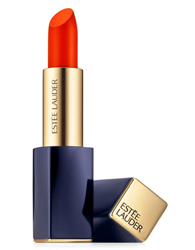 Estee Lauder Pure Colour Envy Hi-Lustre Light Sculpting Lipstick-HOT CHILLS-One Size