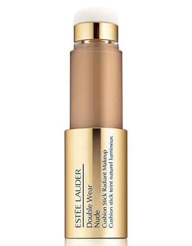 Estee Lauder Double Wear Nude Cushion Stick Radiant Makeup-2C3 FRESCO-15 ml