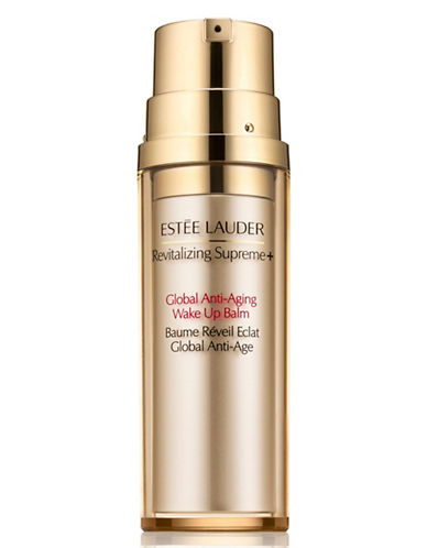 Estee Lauder Revitalizing Supreme Plus Global Anti-Aging Wake Up Balm-NO COLOUR-30 ml