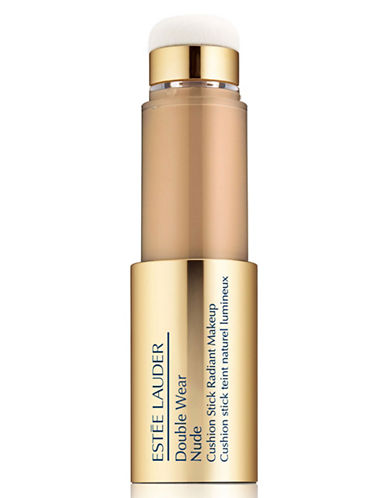 Estee Lauder Double Wear Nude Cushion Stick Radiant Makeup-1N2 ECRU-15 ml