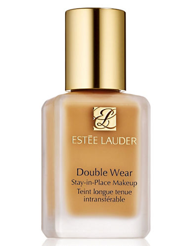 Estee Lauder Double Wear Stay-in-Place Makeup-COOL VANILLA-30 ml