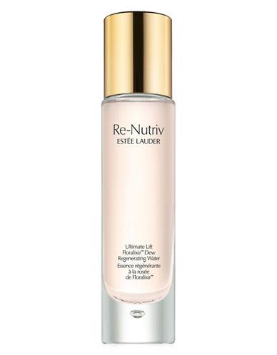 Estee Lauder Re-Nutriv Ultimate Lift Floralixir Dew Regenerating Water-NO COLOR-75 ml