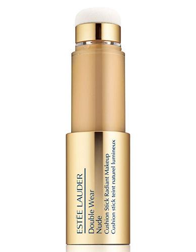 Estee Lauder Double Wear Nude Cushion Stick Radiant Makeup-1W2 SAND-15 ml